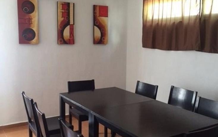 Foto de edificio en venta en  , montecristo, mérida, yucatán, 3424557 No. 04