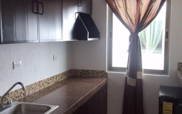 Foto de edificio en venta en  , montecristo, mérida, yucatán, 3424557 No. 12