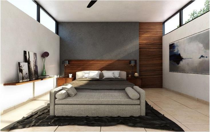 Foto de casa en venta en  , montecristo, mérida, yucatán, 3424924 No. 05