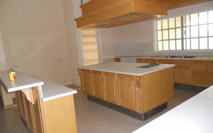 Foto de casa en venta en  , montecristo, m?rida, yucat?n, 443711 No. 03