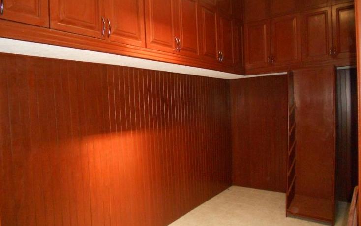 Foto de casa en venta en  , montecristo, m?rida, yucat?n, 443711 No. 04