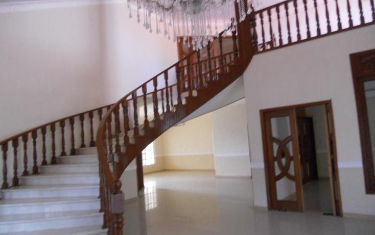 Foto de casa en venta en  , montecristo, m?rida, yucat?n, 443711 No. 07