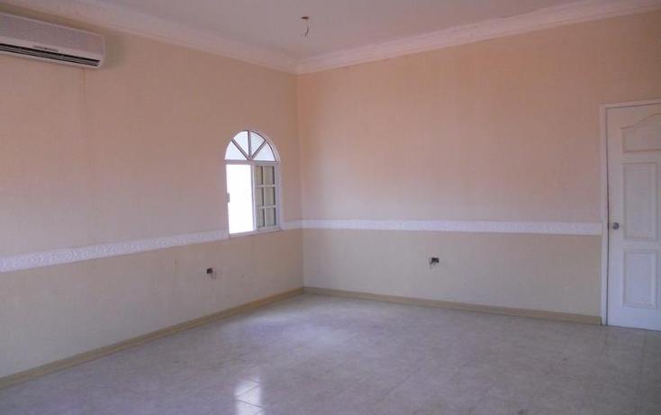 Foto de casa en venta en  , montecristo, m?rida, yucat?n, 443711 No. 08