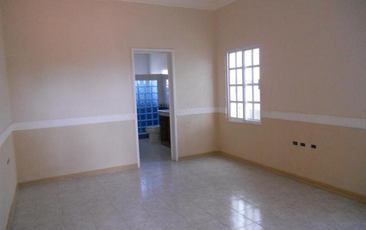 Foto de casa en venta en  , montecristo, m?rida, yucat?n, 443711 No. 09