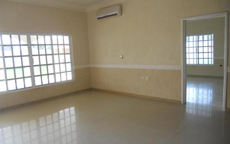 Foto de casa en venta en  , montecristo, m?rida, yucat?n, 443711 No. 11