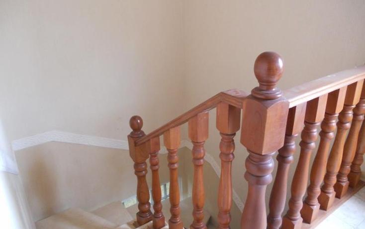 Foto de casa en venta en  , montecristo, m?rida, yucat?n, 443711 No. 16