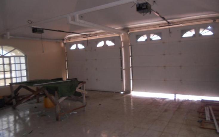 Foto de casa en venta en  , montecristo, m?rida, yucat?n, 443711 No. 17
