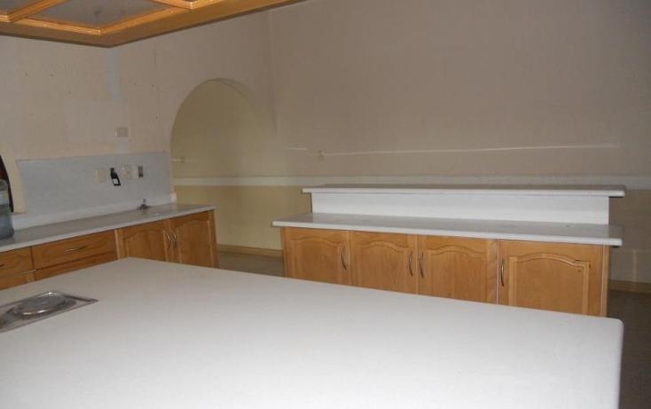 Foto de casa en venta en  , montecristo, m?rida, yucat?n, 443711 No. 18