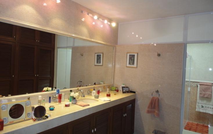 Foto de casa en venta en  , montecristo, mérida, yucatán, 448063 No. 03