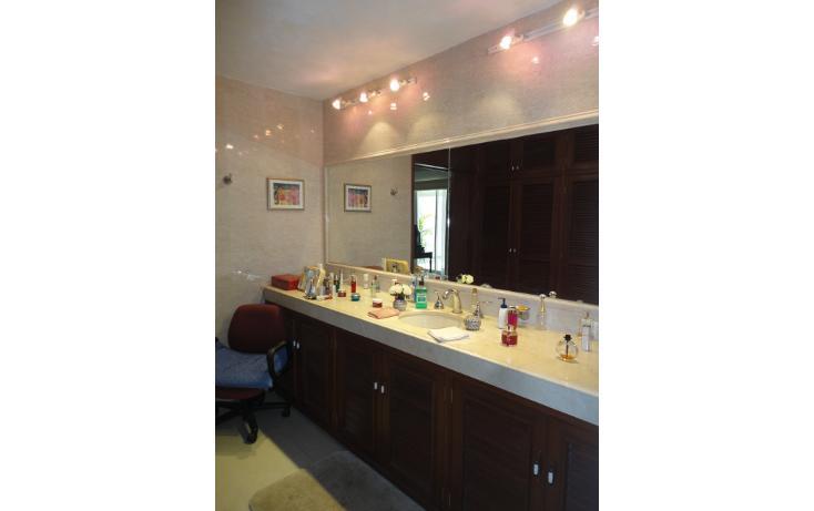 Foto de casa en venta en  , montecristo, mérida, yucatán, 448063 No. 04