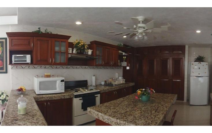 Foto de casa en venta en  , montecristo, mérida, yucatán, 448063 No. 12
