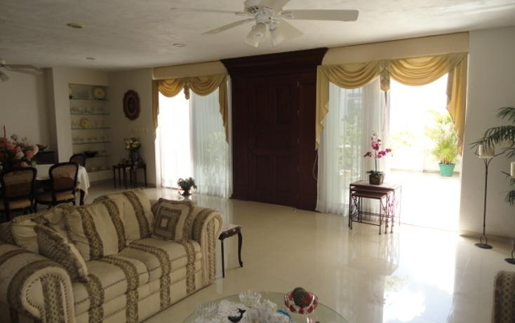 Foto de casa en venta en  , montecristo, mérida, yucatán, 448063 No. 15