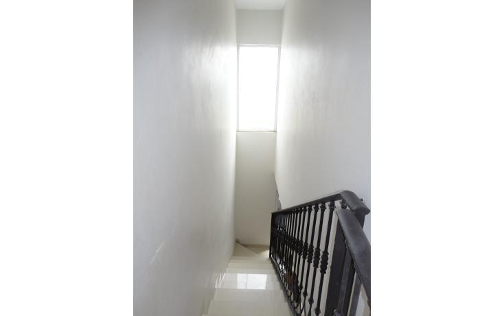 Foto de casa en venta en  , montecristo, mérida, yucatán, 448063 No. 18
