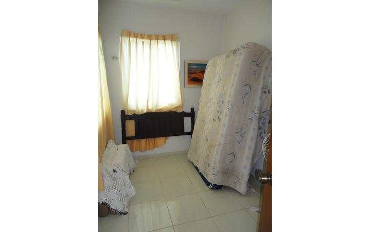 Foto de casa en venta en  , montecristo, mérida, yucatán, 448063 No. 20