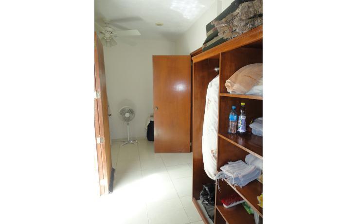 Foto de casa en venta en  , montecristo, mérida, yucatán, 448063 No. 21