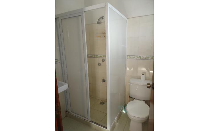 Foto de casa en venta en  , montecristo, mérida, yucatán, 448063 No. 22