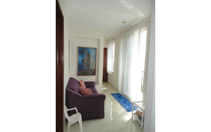 Foto de casa en venta en  , montecristo, mérida, yucatán, 448063 No. 25