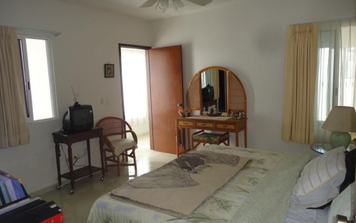 Foto de casa en venta en  , montecristo, mérida, yucatán, 448063 No. 26