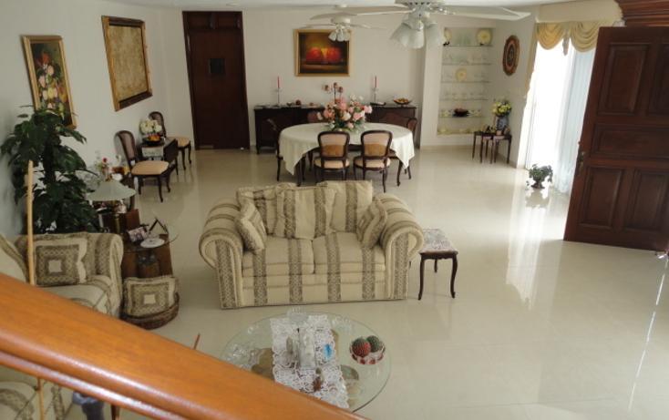 Foto de casa en venta en  , montecristo, mérida, yucatán, 448063 No. 32