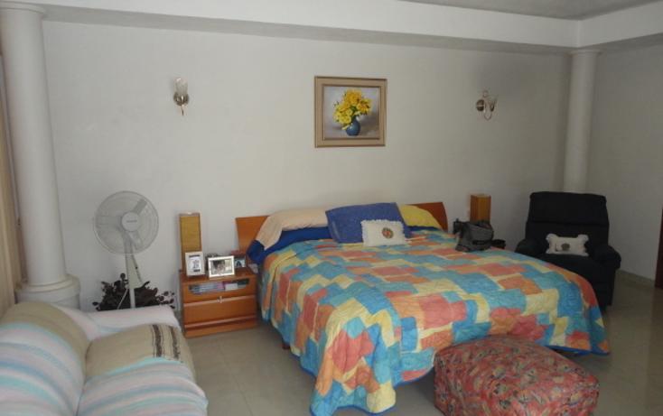 Foto de casa en venta en  , montecristo, mérida, yucatán, 448063 No. 35