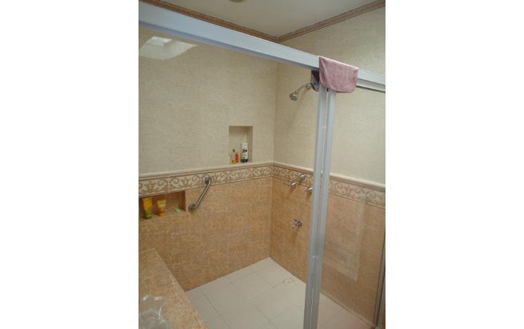 Foto de casa en venta en  , montecristo, mérida, yucatán, 448063 No. 38