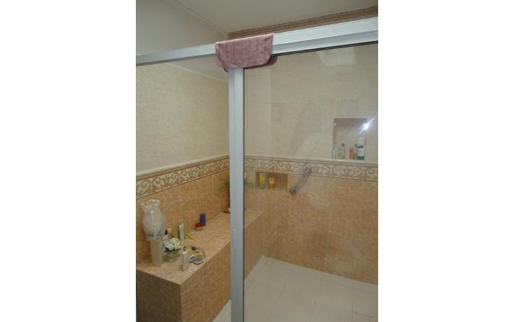 Foto de casa en venta en  , montecristo, mérida, yucatán, 448063 No. 39