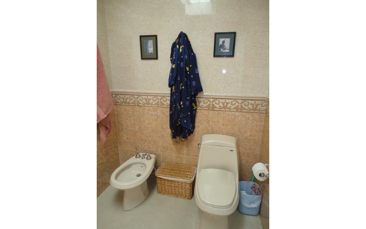 Foto de casa en venta en  , montecristo, mérida, yucatán, 448063 No. 40