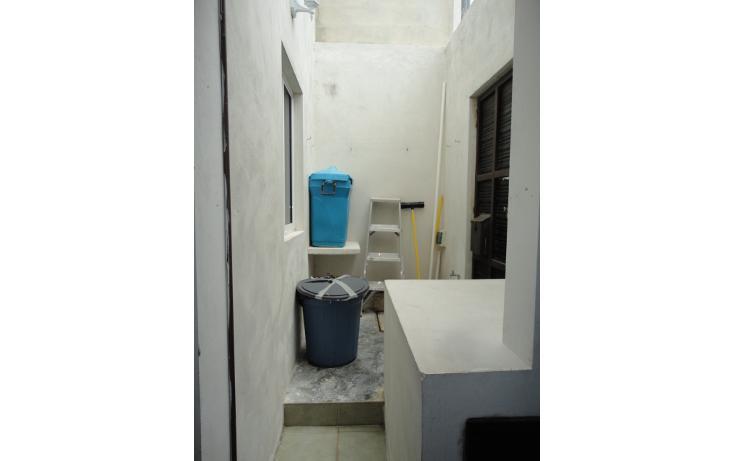 Foto de casa en venta en  , montecristo, mérida, yucatán, 448063 No. 41