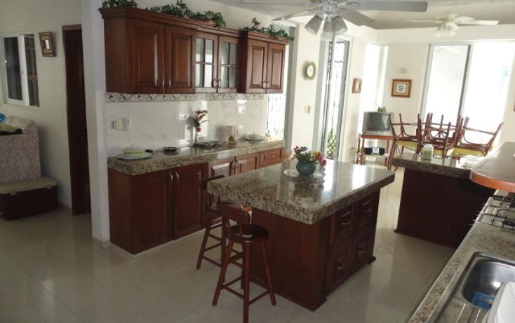 Foto de casa en venta en  , montecristo, mérida, yucatán, 448063 No. 46