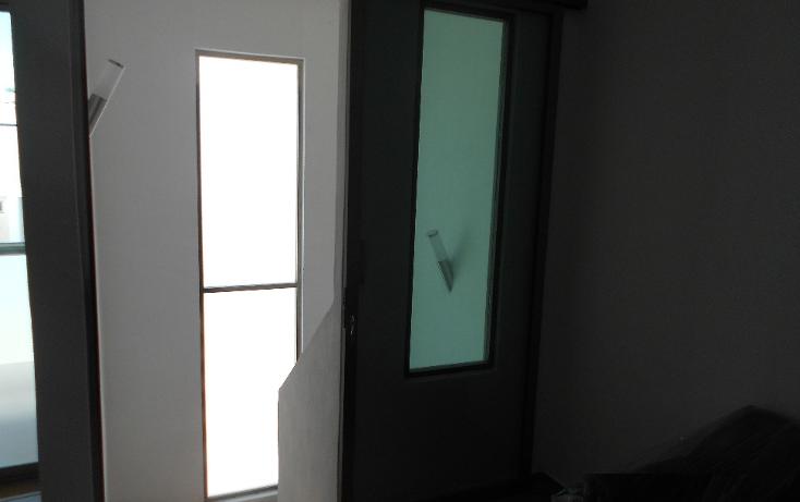 Foto de departamento en venta en  , montecristo, mérida, yucatán, 945627 No. 06