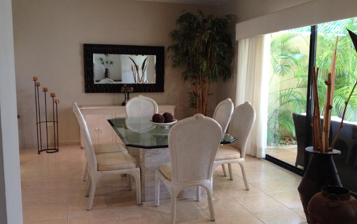 Foto de casa en venta en  , montecristo, mérida, yucatán, 948367 No. 12