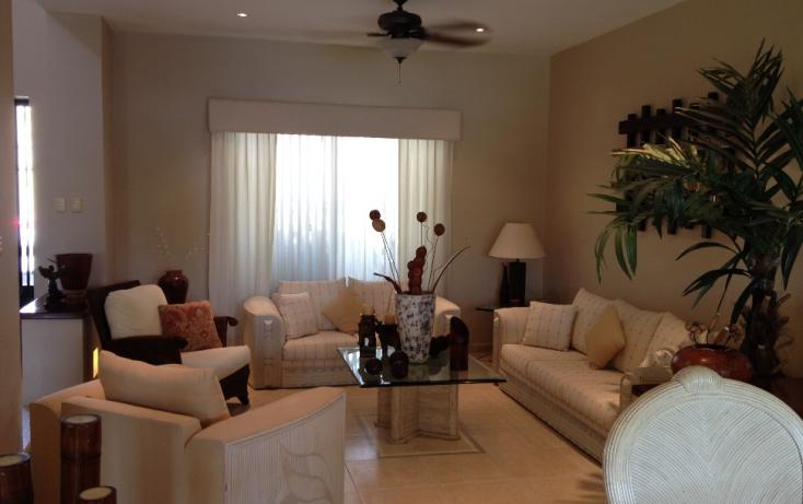 Foto de casa en venta en, montecristo, mérida, yucatán, 948367 no 13