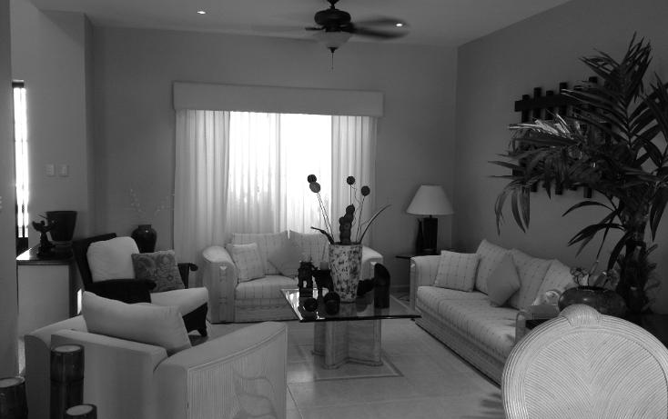 Foto de casa en venta en  , montecristo, mérida, yucatán, 948367 No. 13