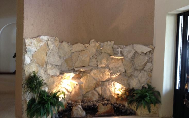 Foto de casa en venta en, montecristo, mérida, yucatán, 948367 no 14