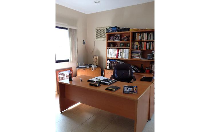 Foto de casa en venta en  , montecristo, mérida, yucatán, 948367 No. 15