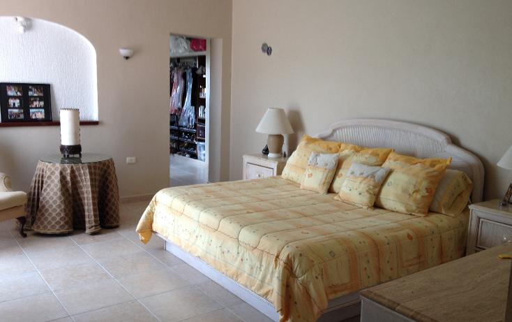 Foto de casa en venta en  , montecristo, mérida, yucatán, 948367 No. 16