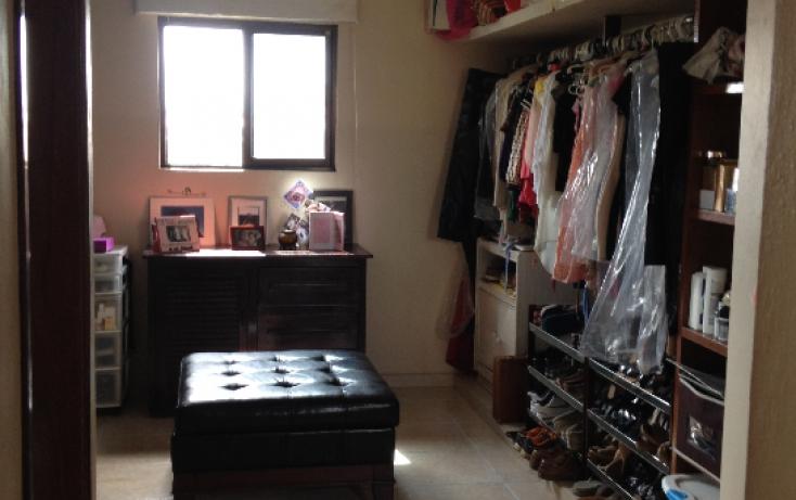 Foto de casa en venta en, montecristo, mérida, yucatán, 948367 no 17