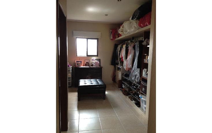 Foto de casa en venta en  , montecristo, mérida, yucatán, 948367 No. 17