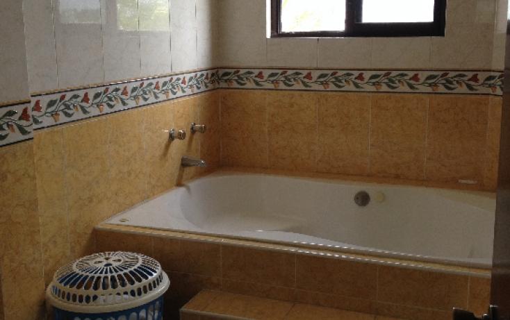 Foto de casa en venta en, montecristo, mérida, yucatán, 948367 no 18
