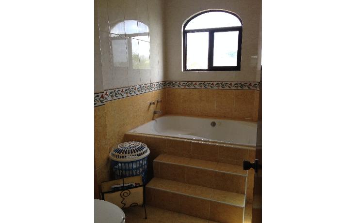 Foto de casa en venta en  , montecristo, mérida, yucatán, 948367 No. 18