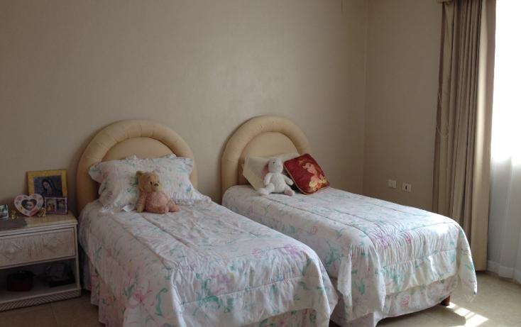 Foto de casa en venta en, montecristo, mérida, yucatán, 948367 no 19