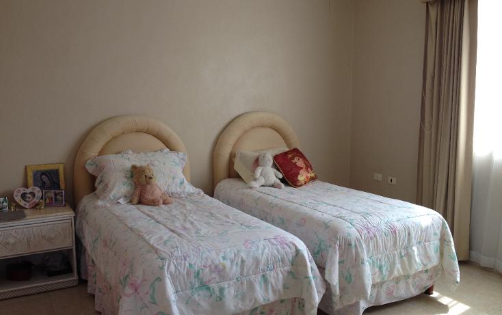 Foto de casa en venta en  , montecristo, mérida, yucatán, 948367 No. 19