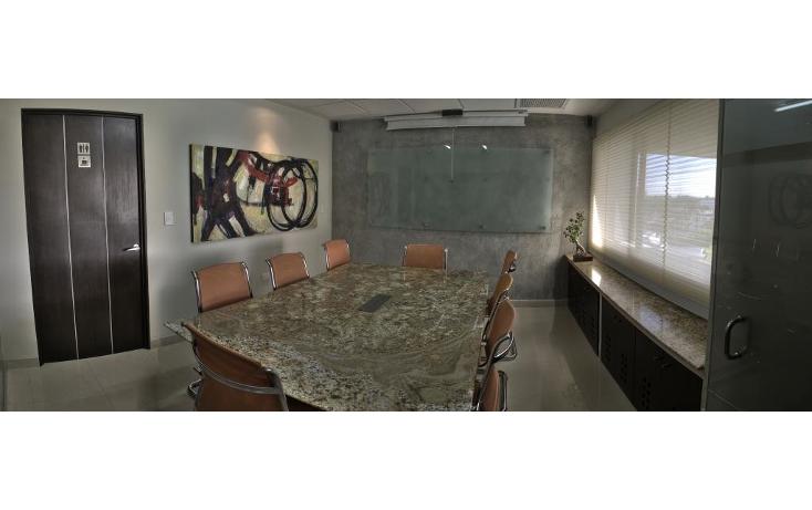 Foto de oficina en venta en  , montejo, m?rida, yucat?n, 1090109 No. 02
