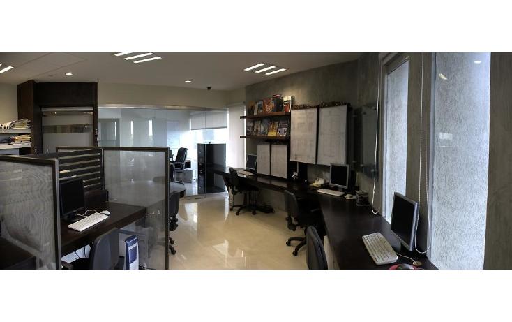 Foto de oficina en venta en  , montejo, m?rida, yucat?n, 1090109 No. 08