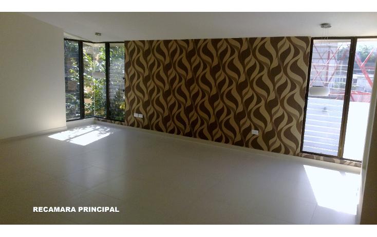 Foto de casa en venta en  , montejo, mérida, yucatán, 1109355 No. 06