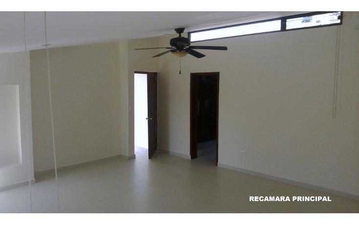 Foto de casa en venta en  , montejo, mérida, yucatán, 1109355 No. 07