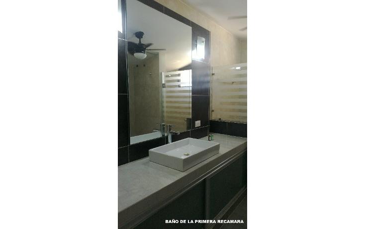 Foto de casa en venta en  , montejo, m?rida, yucat?n, 1179111 No. 05