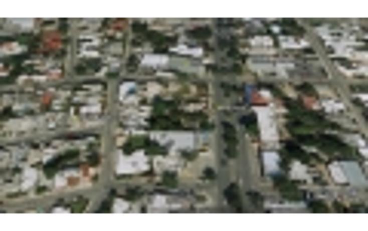 Foto de casa en venta en  , montejo, mérida, yucatán, 1183671 No. 03