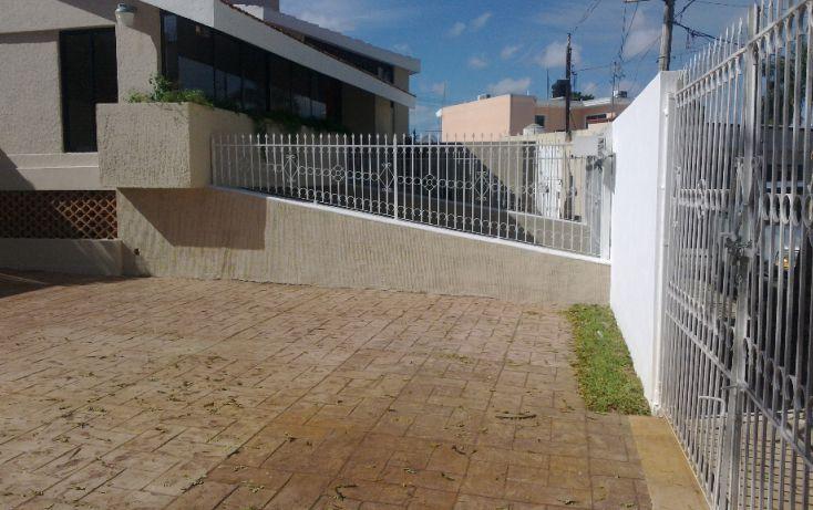 Foto de casa en venta en, montejo, mérida, yucatán, 1427391 no 04