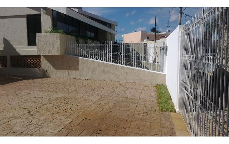 Foto de casa en venta en  , montejo, m?rida, yucat?n, 1427391 No. 04